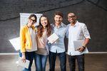 Różnice kulturowe powodem kryzysu w firmie?