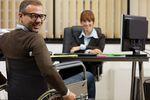 Zatrudnianie niepełnosprawnych: jakie zmiany od 1 lipca?