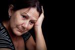 Pokolenie 50+ narażone na depresję