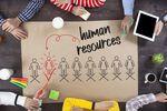 Zatrudnianie pracowników: dywersyfikacja szansą HR