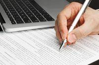 Obowiązki podmiotu powierzającego wykonywanie pracy związane z zatrudnieniem cudzoziemca naterytori