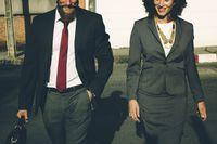 Zatrudnienie małżonka na podstawie umowy o pracę