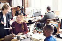 5 typów pracowników, których warto zatrudniać i 5, których lepiej unikać