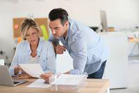 Przedsiębiorca może zatrudnić w działalności gospodarczej małżonka