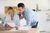 Zatrudnienie w firmie współmałżonka – jakie konsekwencje? [© goodluz - Fotolia.com]
