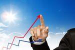 GUS: zatrudnienie i płace nadal rosną