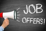 Oferty pracy w regionach: gdzie najłatwiej, a gdzie najtrudniej o zatrudnienie?