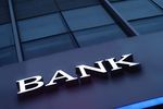 Czy banki muszą walczyć o dobre imię?