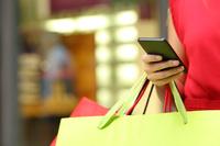 Dobra konsumpcyjne: po pierwsze zrozumieć klienta