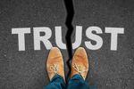 Edelman Trust Barometer 2018: zaskakujące wyniki dla Polski