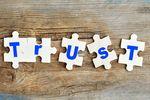 Edelman Trust Barometer 2019: oczy zwrócone na pracodawców