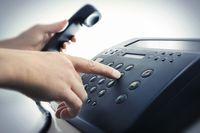 Zawarcie umowy przez telefon: jakie obowiązki przedsiębiorcy?