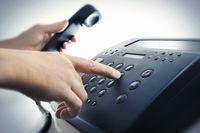 Umowy przez telefon to umowy zawierane na odległość