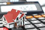 Podatek od nieruchomości podczas zawieszenia firmy to koszt