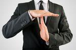 Mikroprzedsiębiorstwa już nie zawieszają działalności