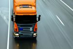 Transport drogowy a zawieszenie działalności