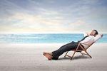 Zawieszenie firmy podczas urlopu to oszczędność