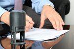 Zawieszenie postępowania administracyjnego - uprawnienia strony