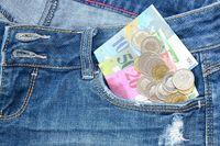 Czy warto zawiesić spłatę kredytu?