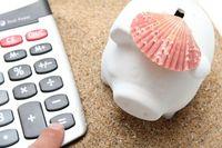 Czy warto sobie zrobić wakacje kredytowe?