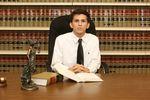 Zawód prawnika do reformy