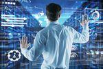 Jak postęp technologiczny zmienia rynek pracy?