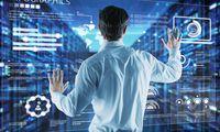Rozwój technologii zmienia rynek pracy