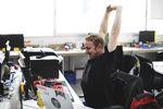 Marzy Ci się praca w IT? Oto 3 zawody z przyszłością