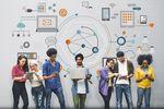 Zawody przyszłości, czyli kolejna transformacja rynku pracy