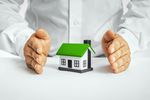 Będzie nowy rejestr pośredników nieruchomości