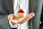 Deregulacja zawodu pośrednika: przybędzie biur nieruchomości?