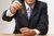 Pośrednicy nieruchomości walczą o klientów