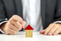 Pośrednik nieruchomości – wróg czy przyjaciel?