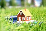4 kluczowe elementy, które wpływają na twoją zdolność kredytową
