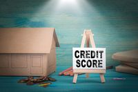 Nie tylko BIK zepsuje ci zdolność kredytową