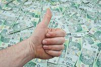 Jak zwiększyć swoją szansę na kredyt?