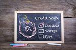 Zagraniczny BIK obniży ci zdolność kredytową