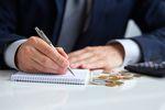 Zdolność kredytowa firmy może być wyższa?