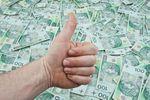 Zwiększenie zdolności kredytowej w 6 krokach