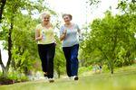 Polacy 50+ a aktywny tryb życia