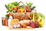 Ipsos Food Trends: zdrowe odżywianie coraz bardziej w modzie