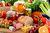 Sieci handlowe promują zdrowe produkty