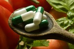 Suplementy diety a prawa konsumenta