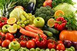 Tylko połowa rodziców zachęca dzieci do owoców i warzyw