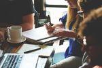 5 sposobów na efektywne zebranie w firmie