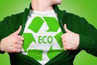 Wakacje w duchu zero waste?