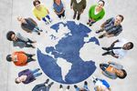 Jak skompletować międzynarodowy zespół pracowników?