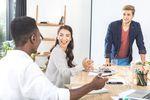 Jak zbudować wielokulturowy zespół pracowników?