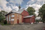 Odliczenie darowizn na kościół w podatku CIT