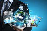 Stara ulga na nowe technologie w CIT po 2015 r.?